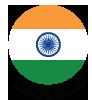 main india