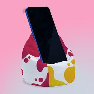 Mobile Beanbag