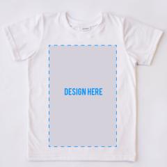 Boy-T-Shirt