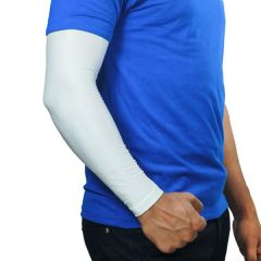 1.Arm Sleeve