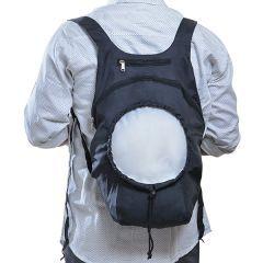 1.Pocket Bag