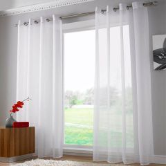 1.Door curtain (Set of 2)