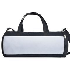 1.Duffle Bag