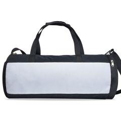 1.Duffle Bag