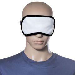 1.Eye Mask