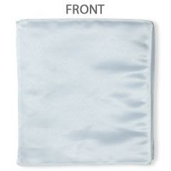 1.Fabric Book