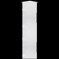 1.Height-chart