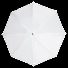 1.Umbrella