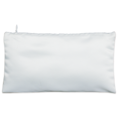 1.Cosmetic Pouch