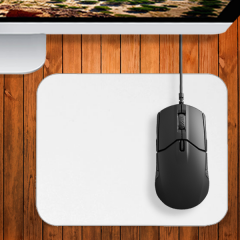 1.Mouse Pad