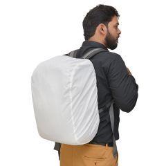 1.Backpack Rain Cover
