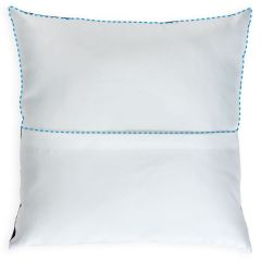 1.Reading Pillow
