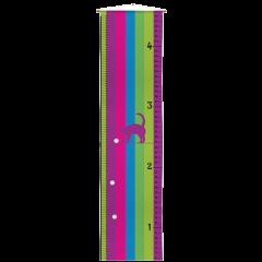 Height-chart