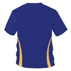 Cricket T-Shirt