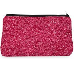 Pink  Make up Pouch