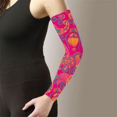 Arm Sleeves