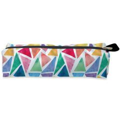 Rectangle Pencil Pouch