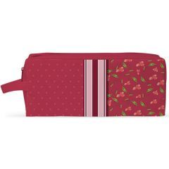 toiletry pouch