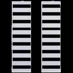 Book Mark