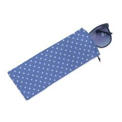 Sunglass Cover