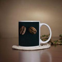 Personalise Mug
