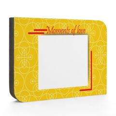 Rectangle Photo Frame