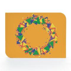Rectangle Photo Frame