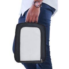 1.Shoe Bag