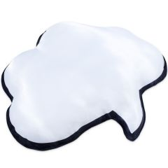 1.Cloud Cushion