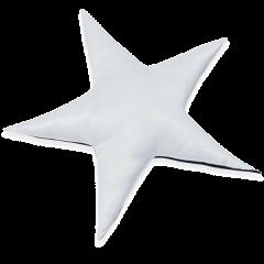 1.Star Cushion