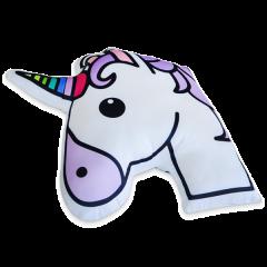 1.Unicorn Cushion