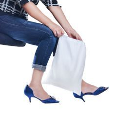1.Shoe Sack