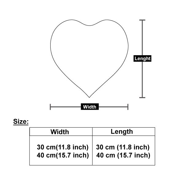 141-Heartshape-Cushion