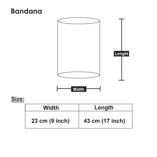 bandanaa