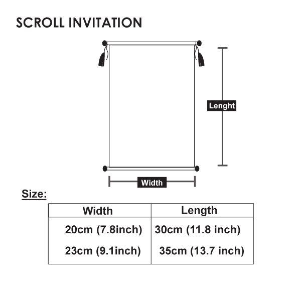 scroll-invitation