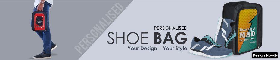 shoe sag