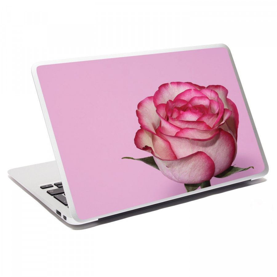 Personalized Laptop skin